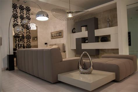 parete attrezzata con divano divani e divani prezzi pareti attrezzate