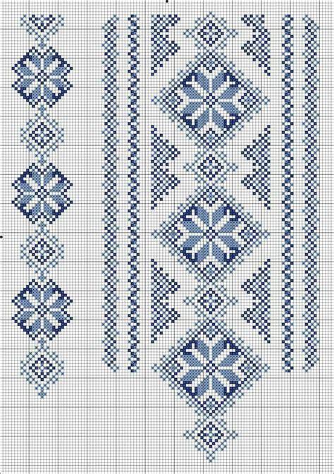17 best images about free cross stitch patterns alphabet 17 best images about bordados on pinterest filet crochet