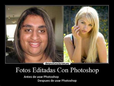 imagenes asombrosas con photoshop fotos editadas con photoshop desmotivaciones