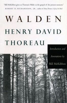 walden book barnes and noble walden by henry david thoreau paperback barnes noble 174