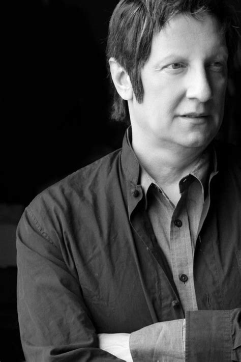 Robert Lepage - Ma ville à moi | Gens de Québec // People