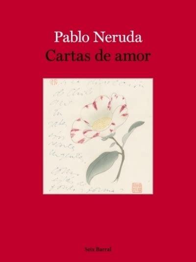 libro dino y pablo cartas a gabriela correspondencia escogida de pablo