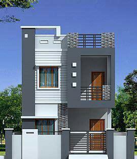 home design online shop uk 29 best a images on pinterest house elevation home