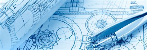 engineering pattern specialists industrial design services for engineering and