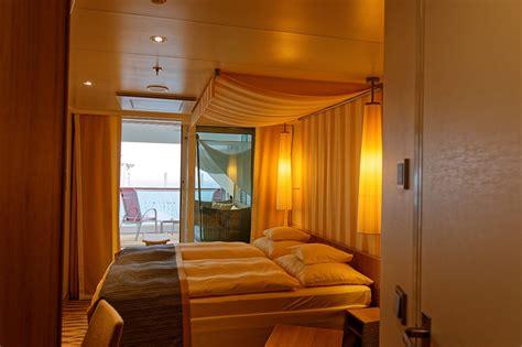 lanai kabine lanai kabine wintergarten und balkon am promendendeck