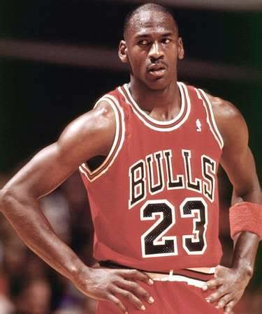 Famouse Mba Players Before Michael by Top Ten Nba Players Of The 80s A Spectacular