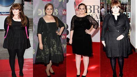 Sabrina Real Pict Blouse Baju Atasan Wanita Pesta Cut Out Shoulder dress labuh untuk orang gemuk orang gemuk itu keren dan dp bbm gambar bergerak baju