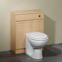 newport bathroom centre tavistock bathroom furniture range newport bathroom centre