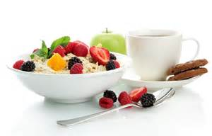 Healthy Breakfast Healthy Breakfast Food Ideas To Consider