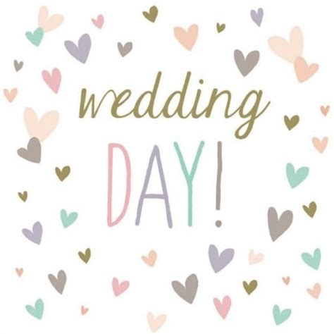 wedding day verses for cards 2 congratulations on your wedding day card from