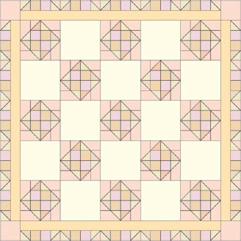 pattern works international blowing in the wind quilt pattern howstuffworks
