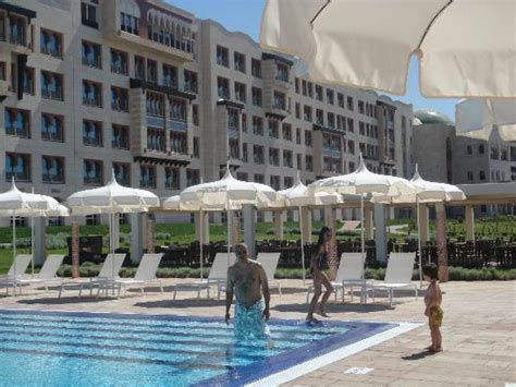 Hotel renaissance tlemcen marriage vows