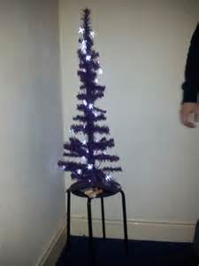 the worst stuff ever the worst christmas tree ever
