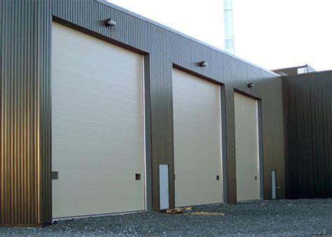 Dgm Contractors Inc Bensalem Pennsylvania Proview Garage Door Contractors