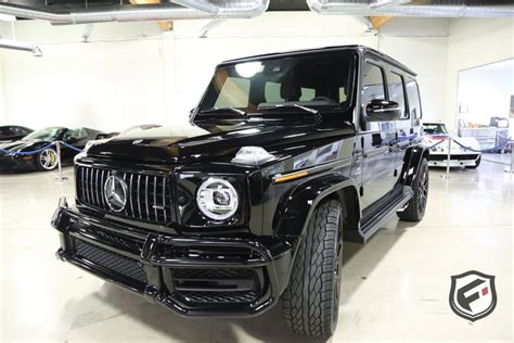 electronic toll collection 2007 mercedes benz g class on board diagnostic system 2019 mercedes benz g class fusion luxury motors