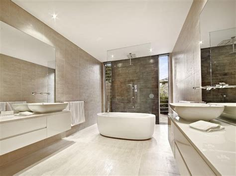 Bathroom Ideas Australia Ceramic In A Bathroom Design From An Australian Home