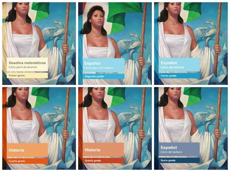 libros de la sep 6 grado 2016 libro de la sep de 6 grado geografia 2015 2016