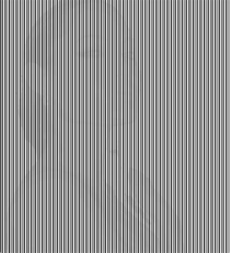 ilusiones opticas trucos illusioni ottiche