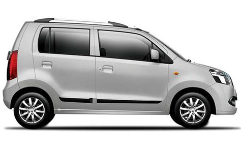 Maruti Suzuki Wagner Maruti Suzuki Wagon R In India Features Reviews