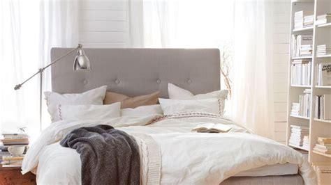 chambre blanche ikea ikea chambre blanche id 233 es de d 233 coration et de mobilier