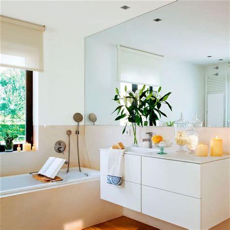 badezimmer 7m2 die besten 25 badezimmer 7m2 ideen auf wc