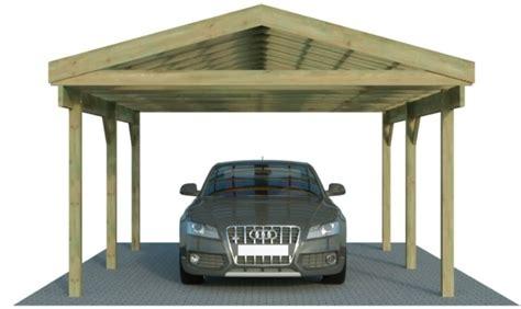 konfigurator carport konfigurator angebot einzelcarports mit preis