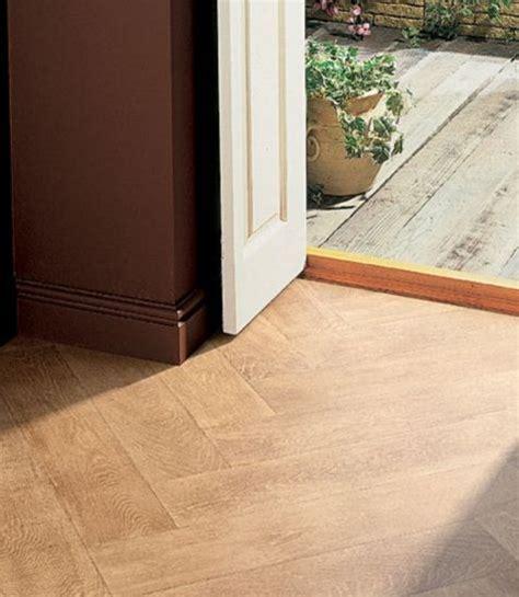 Secura Vinyl Flooring by Antinque Herringbone Secura Wood Quality Vinyl Flooring