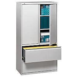 cabinets to go customer service phone number hon 800 series storage cabinet with lateral file 36 wide