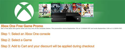 amazon xbox one games buy an xbox one console and snag any game including