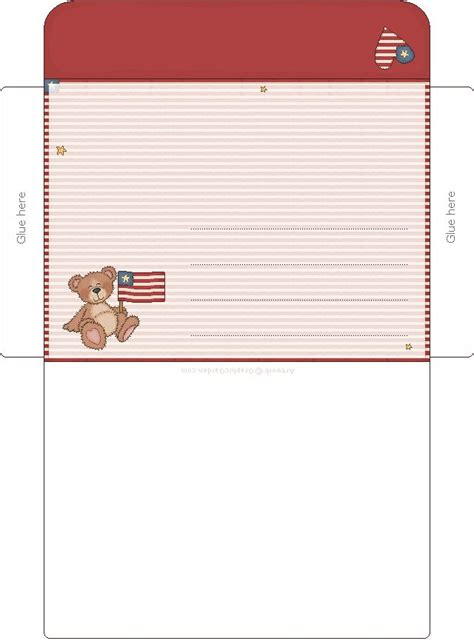 printable envelope writing guide 679 best images about printable boxes bags envelopes on