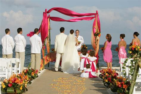 destination wedding wiki moon palace resort information wiki locations best
