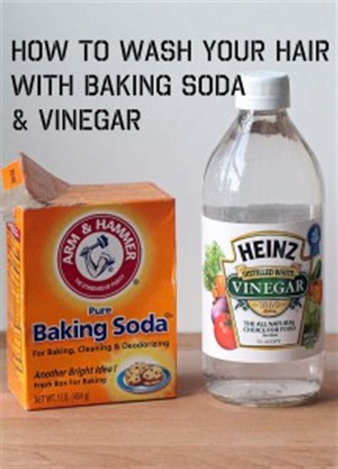 How To Detox Your Hair With Baking Soda general cleanse dreadlocks and alternative