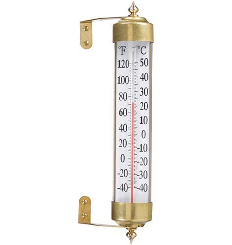 Patio Thermometer by Related Keywords Suggestions For Outdoor Thermometer
