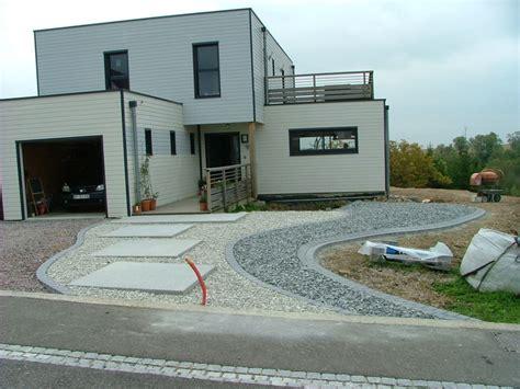 amenagement maison amenagement entree exterieure maison meilleures images d inspiration pour votre design de maison