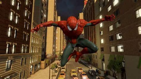 emuparadise amazing spider man 2 final boss revealed for amazing spider man 2 game