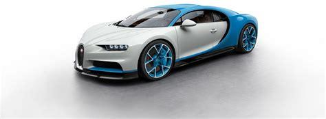 bugatti picture gallery 2018 bugatti chiron picture 668881 car review top speed
