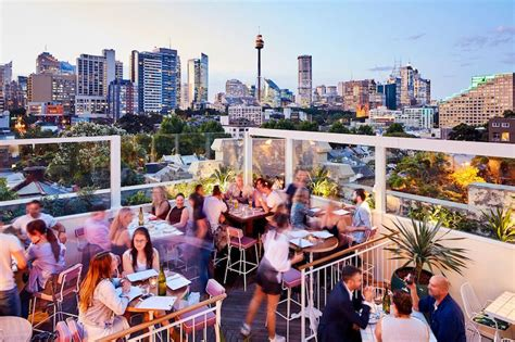 roof top bars in sydney 36 sydney rooftop bars eat drink play