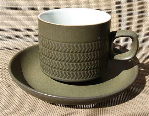 denby pattern finder denby langley china camelot pattern cup saucer set