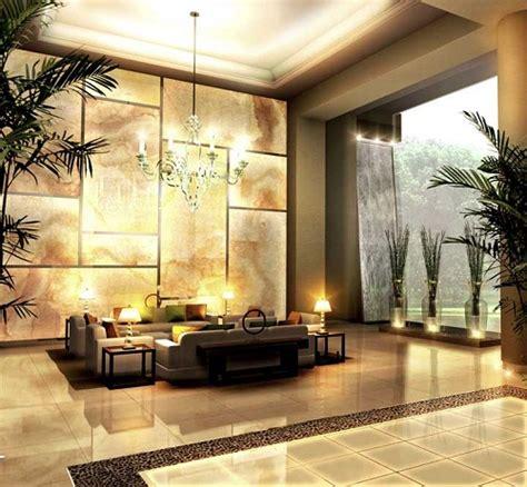 vestibulo de entrada a una vivienda recibidor o lobby arkiplus