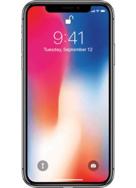 64gb sprint iphone x or xr for 0 month w eligible trade in and sprint flex lease iphone 6s