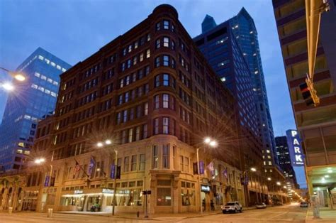 st louis hotel coupons for st louis missouri freehotelcoupons st louis downtown at the arch 93 1 2 1 updated 2018 prices hotel reviews