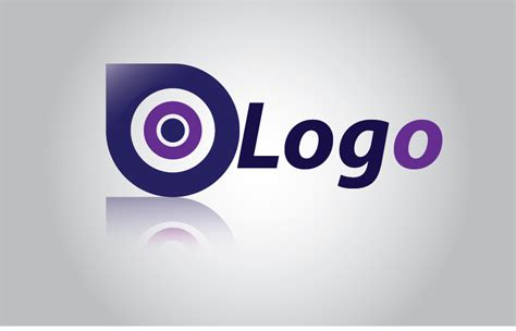tutorial logo ai web 2 0 logo adobe illustrator tutorial graphic design