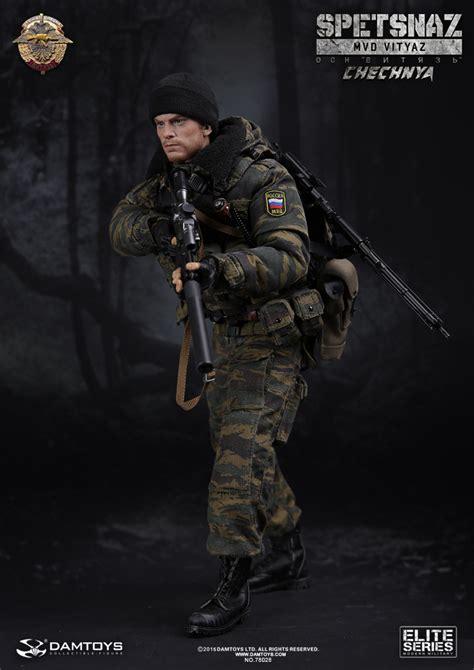 Damtoys Osn Spetnaz Boots 1 6 damtoys dam toys 78028 elite series spetsnaz mvd osn vityaz in chechnya ebay