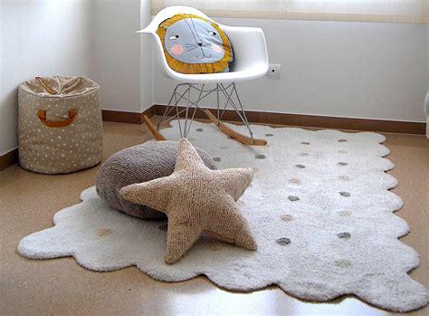 alfombras de bebe toctocdesarrollo beb 233 en las alfombras infantiles