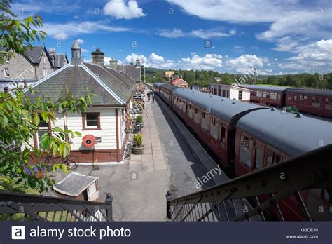 steam train boat of garten steam trains photos steam trains images alamy