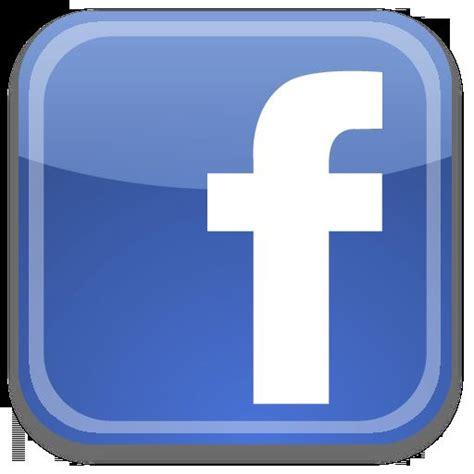imagenes con simbolos face simbolos adornos signos y caracteres para facebook