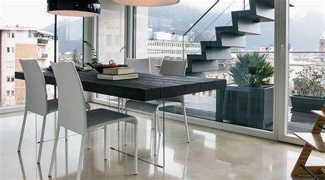 tavolo sala pranzo quale tavolo scegliere per la sala da pranzo lago design