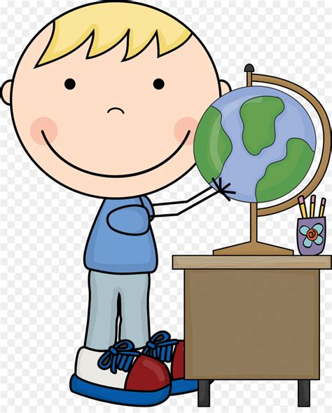 social clipart social studies social science free content clip the