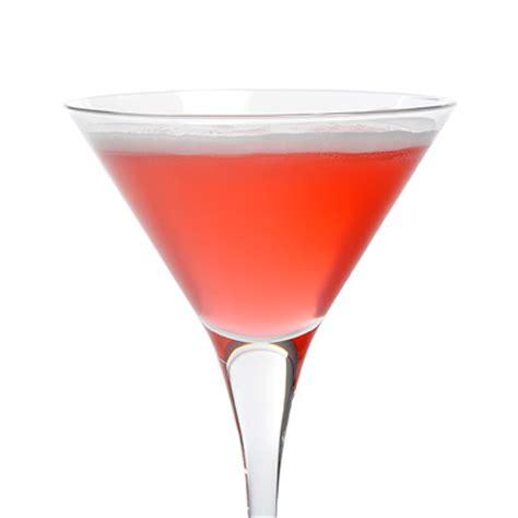 martini bacardi ricetta bacardi cocktail fabbri