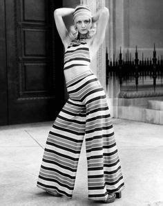22 melhores imagens de Década 70   Moda anos 70, Estilo